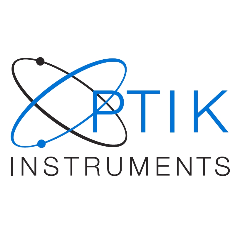 About us | OPTIK INSTRUMENTS